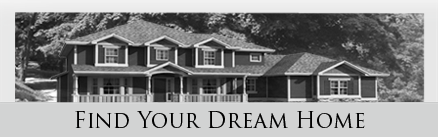 Find Your Dream Home, Kellie Renaud REALTOR